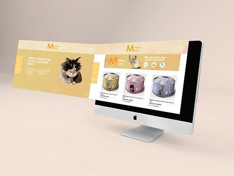 CatFood- Mockup.jpg