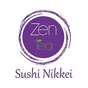 Logo Zen Tea Rodri_Mesa de trabajo 1.jpg