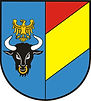 2013_starostwo_logo.jpg