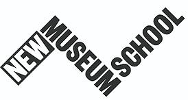 schoolmuseum.png