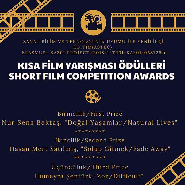 short_film_awards.png