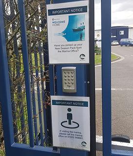 gate 4 lock.jpg