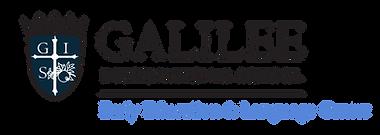 logo_GELC.png