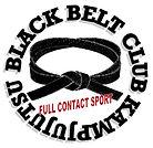 black belt patch_mod.jpg