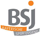 bsj_logo.jpg