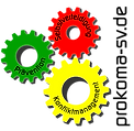 Logo_prokoma-sv_edited_edited.png