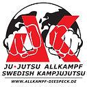 Allkampflogo_Final_diepeck.jpg
