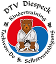 Taekwondo_Kids_Logo1_RZ_2.png