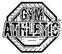 GymAthletic_neu_zugeschnitten.jpg