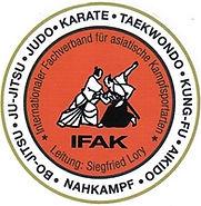 IFAK.jpg