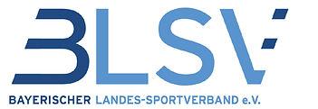 BLSV-Logo.jpg