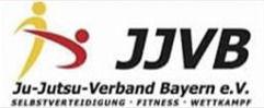 Logo_JJVB_edited.jpg