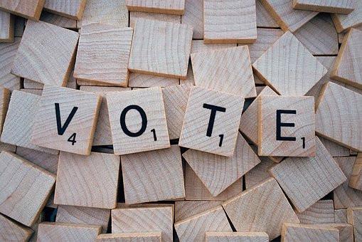 Notice by Elections Québec