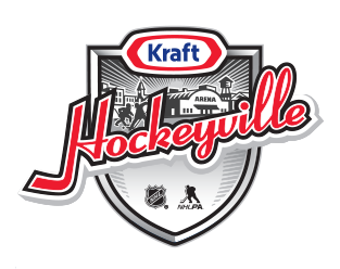 Our Chateauguay Valley Neighbors in Huntingdon are Finalists in Kraft's Hockeyville 2018!