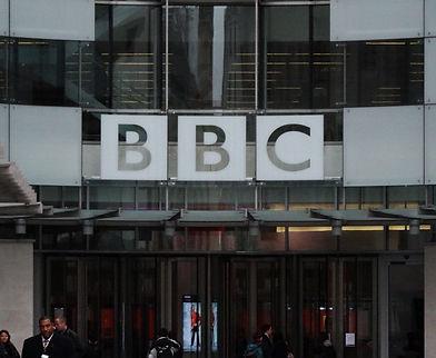 BBC%20BH%20image_edited.jpg