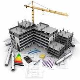 АльянсПРОФЕССИОНАЛОВПРОИЗВОДСТВАСТРОИТЕЛЬСТВА – это глобальный строительно – производственный Альянс, участники которого являются профессионалами проектно – конструкторской и производственно – строительной деятельности.