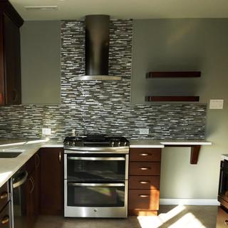 Verrico Kitchen.jpg