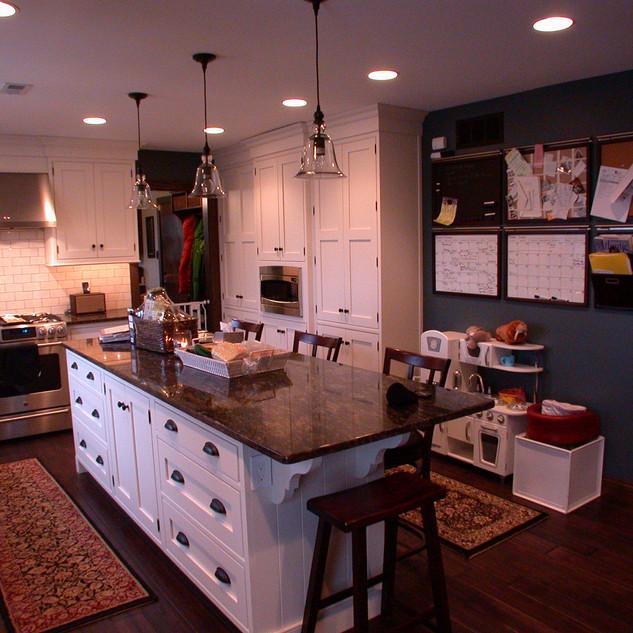 Neczypor Kitchen.jpg