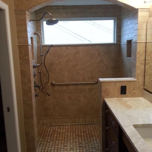 Parker-ADA-bathroom.jpg