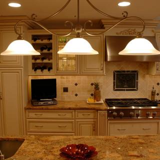Rotteveel Kitchen.jpg
