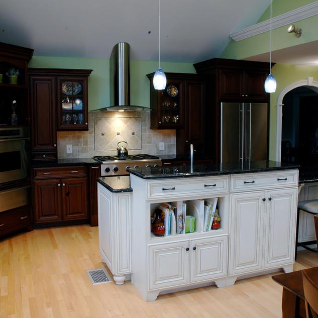 Schmitz Kitchen.jpg