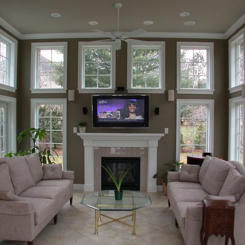 clifton-homes-witte-sunroom-1.jpg