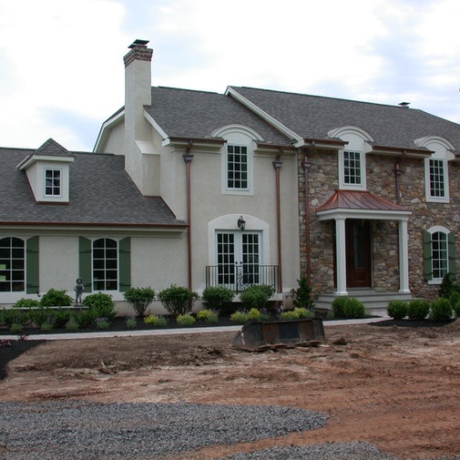 clifton-homes-addition-kelly-front.jpg
