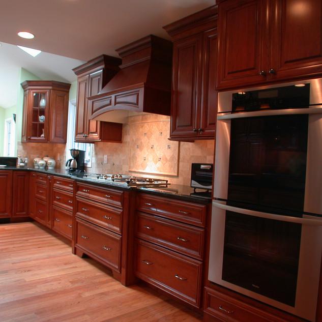 Tantum Kitchen.jpg