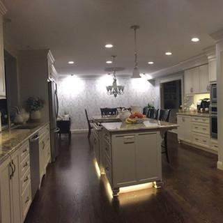 Heffernan Kitchen.jpg