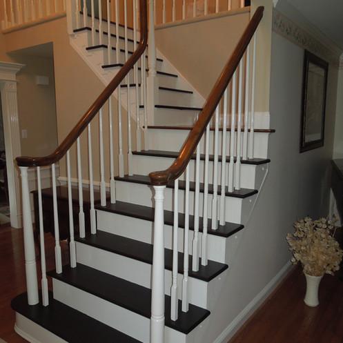 MERWITZ-stairs.jpg