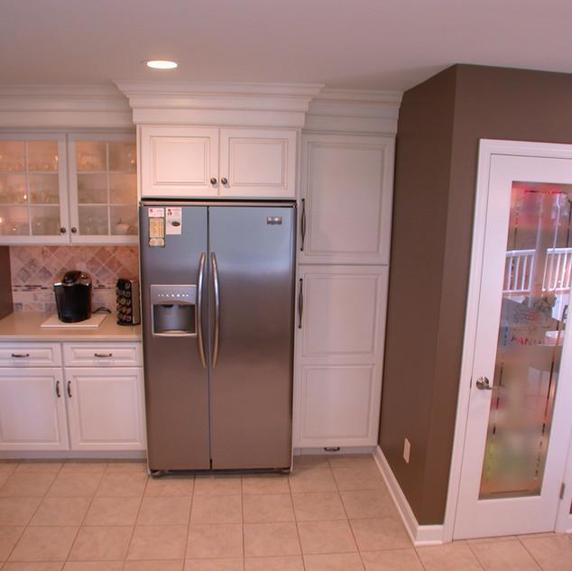 Uzupis Kitchen.jpg
