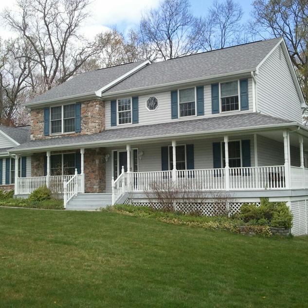 NEW-HOME-BUILT-IN-LOWER-MAKEFIELD.jpg