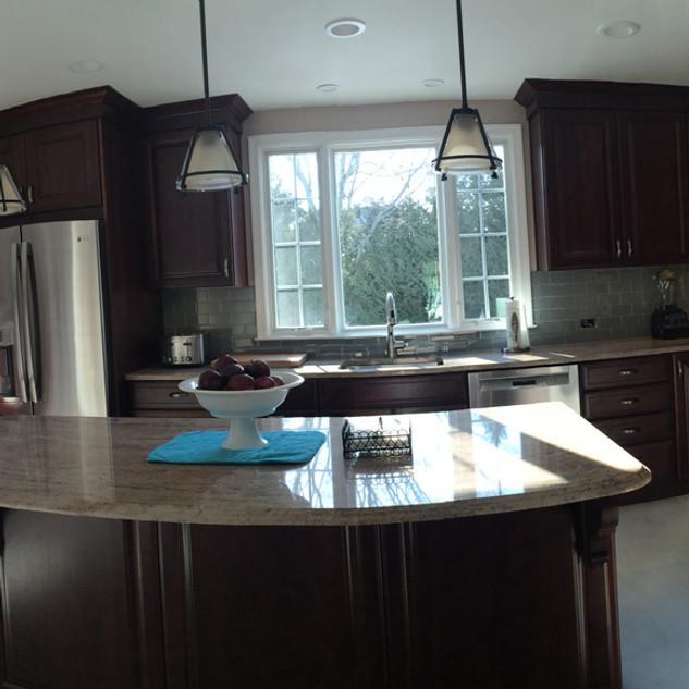Pedrick Kitchen.jpg