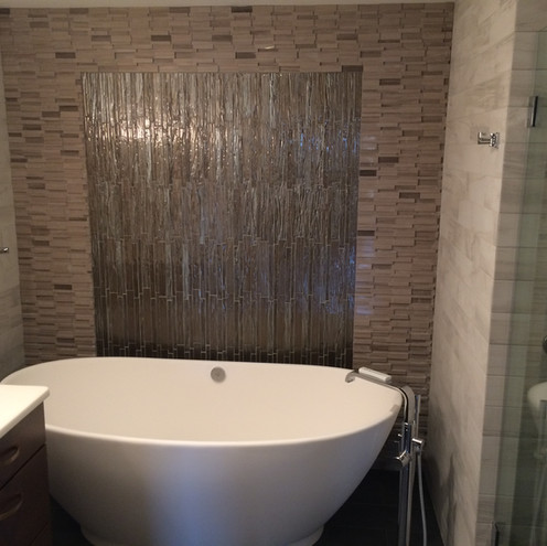 Verrico-Bath3.jpg