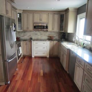 Garblik Kitchen.jpg