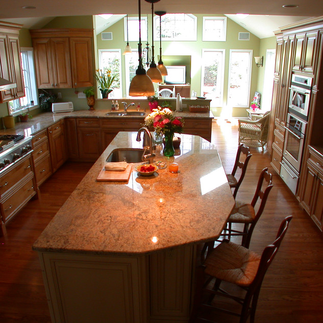 Esposito Kitchen.jpg