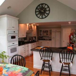 Thompson Kitchen.jpg