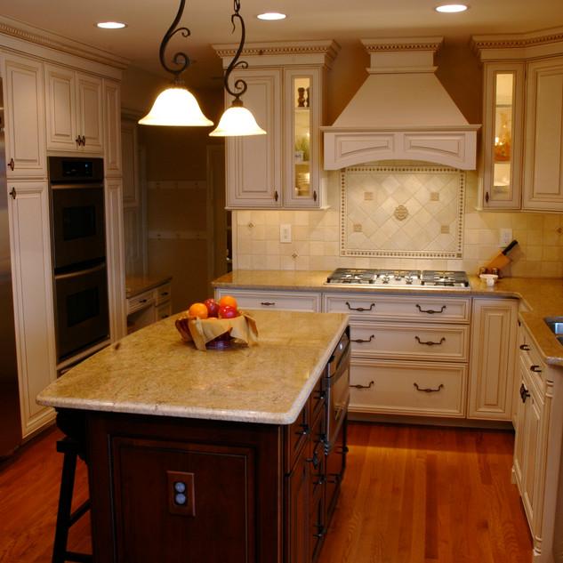 Merwitz Kitchen.jpg