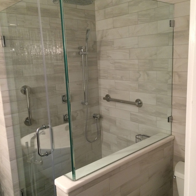 Verrico-Bath2-1.jpg