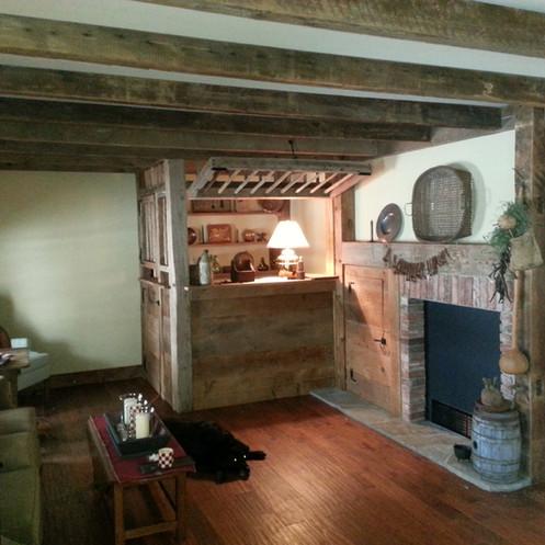 Conlow-Tavern-Room.jpg