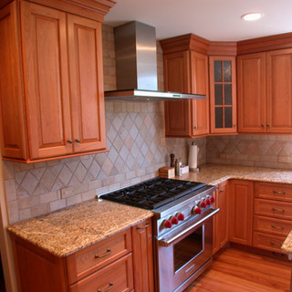 Smart Kitchen.jpg