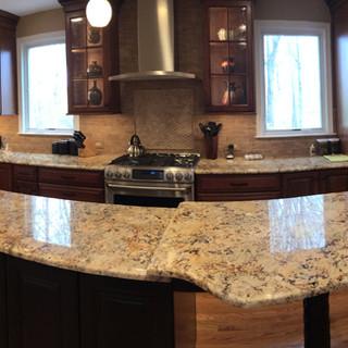 Demarco Kitchen.jpg