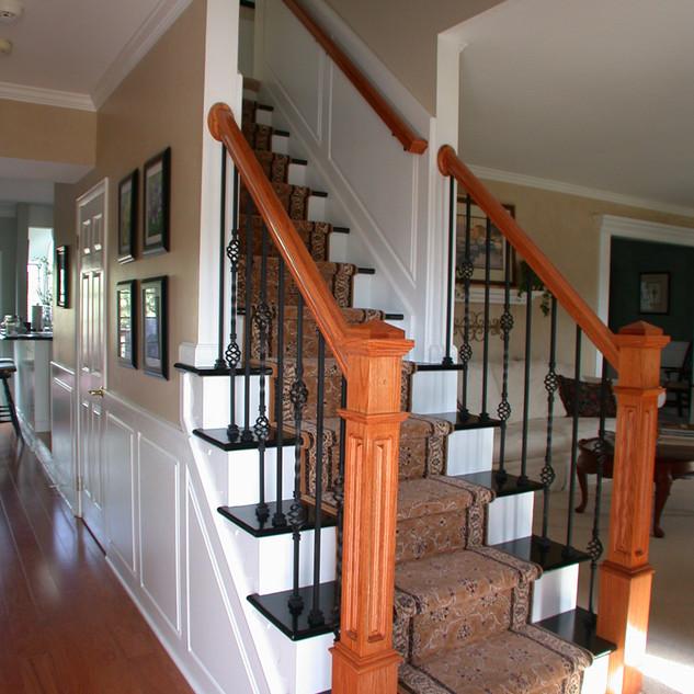 THOMPSONS-Stairs.jpg