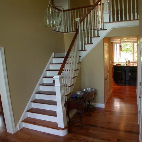 Smart-Stairs.jpg