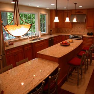 Wismer Kitchen.jpg