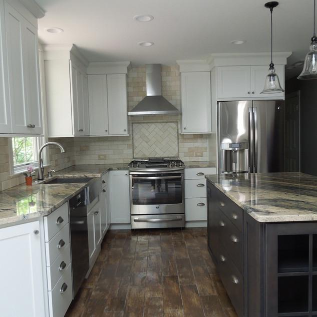 Holt Kitchen.jpg