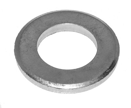 Flat Washers, Chamfered