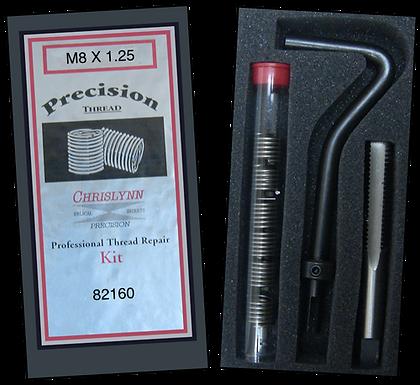 Helical Thread Repair Kits