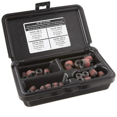 E-Z Lok™ Repair Kit EZ-M200