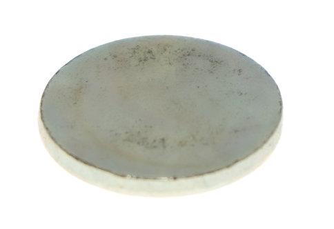 Flat Sealing Washers